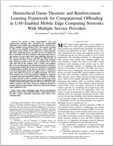 IEEE IOT 2019